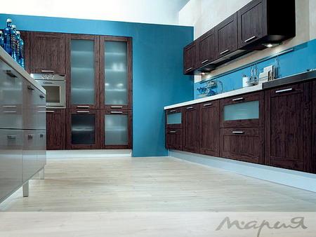 Мебель для кухни FAB
